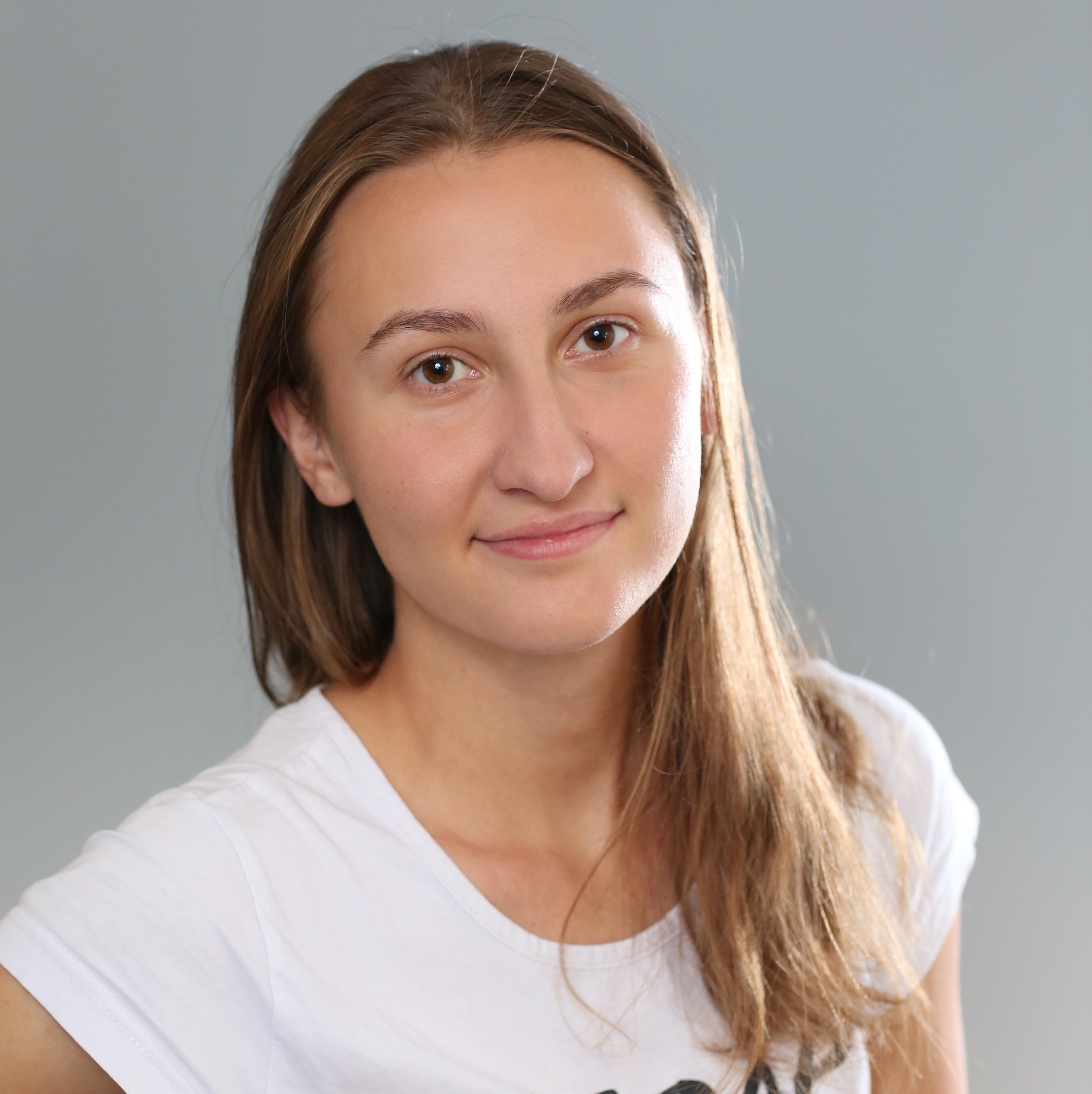 Drábeková