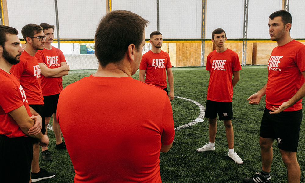 Gods Great Tapestry In Albania In Text