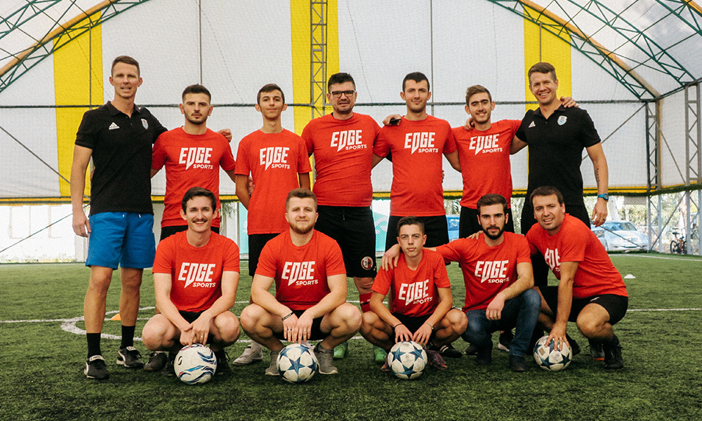 Gods Great Tapestry In Albania In Text2
