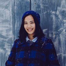 Dinh Minh